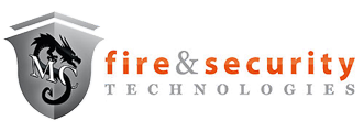 MC Fire & Security Technologies | CCTV, Access Control, PA & Fire Detection