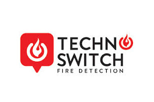 technoswitch