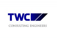 twc-consulting-engineers