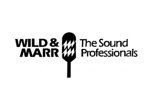 wild-and-marr